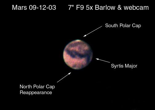 Mars 09-12-03