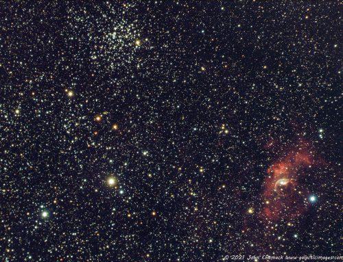 A bright Nova in Cassiopeia. V1405 Nova Cas 2021 : update