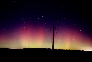 Aurora Borealis Photos Snypp Road