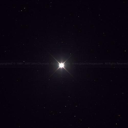 Alpha Centauri  Photos