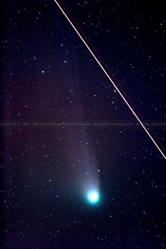 Comet Neat photos Q4