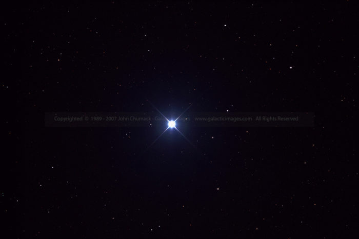Beta Centauri Photos or Hadar Photos