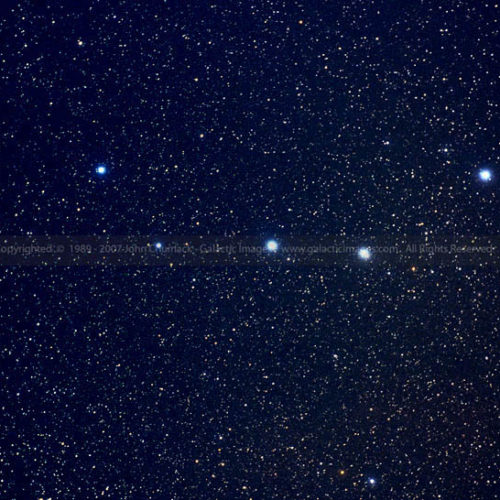The Big Dipper photos - Constellation