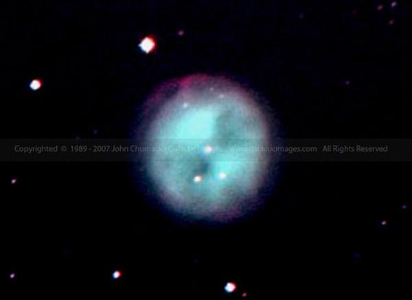 M97 The Owl Nebula Photos